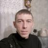 Ігорь, 37, г.Градижск