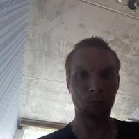 Роман, 31 год, Козерог, Могилёв