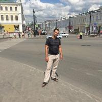 Дмитрий, 33 года, Козерог, Москва
