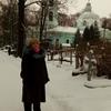 Ольга, 57, г.Воронеж
