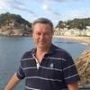Николай, 57, г.Смоленск