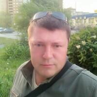 Александр, 44 года, Рак, Новый Уренгой