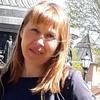 Зулинка, 38, г.Екатеринбург