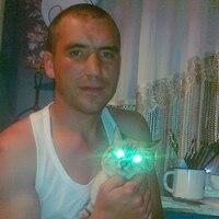 Александр, 39 лет, Весы, Чугуев