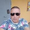 Алексей, 40, г.Смоленск