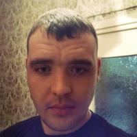 Алексей, 30 лет, Стрелец, Оренбург