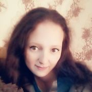 Надюшка Волоскова, 26, г.Белово