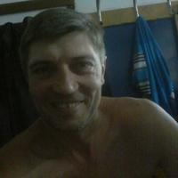 Юрий, 49 лет, Рак, Киев