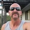 John Davenport, 51, г.Сан-Франциско