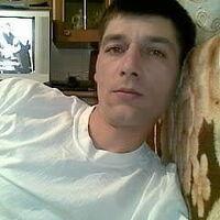 Andrian, 41 год, Близнецы, Кишинёв