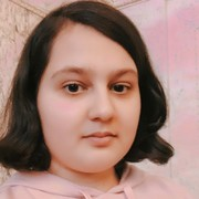 Алина, 16, г.Санкт-Петербург