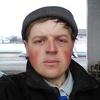Максим, 28, г.Верхний Мамон