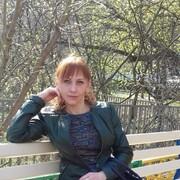 Лина 40 Москва