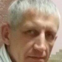 Мішель, 49 років, Близнюки, Львів