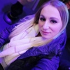 В.....🌼, 37, г.Москва
