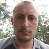 Владислав, 26, г.Полтава