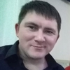 виталик, 34, г.Балабаново
