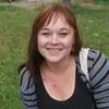 Cаша, 31, г.Конотоп