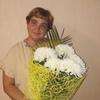 Юлия, 39, г.Красноярск