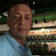 Александр 44 года (Дева) Одинцово