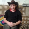 Rustam, 26, Priyutovo
