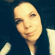 Анастасия, 28, г.Котово