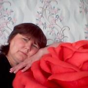 лариса, 50, г.Ревда