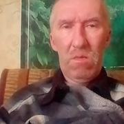 Андрей Коваленко 51 Советская Гавань