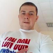Максим, 28, г.Сыктывкар