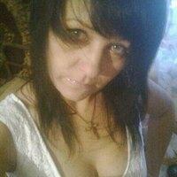 tanuha, 38 лет, Дева, Константиновка