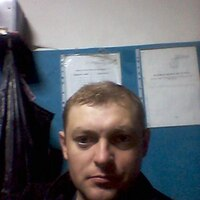 Евгений, 42 года, Овен, Челябинск