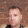 Борис, 46, г.Арзамас