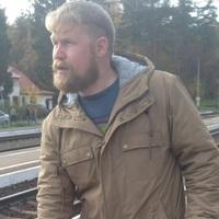 илья, 38 лет, Телец, Калининград