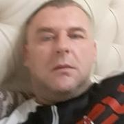 Вадим, 42, г.Кизляр