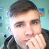 Денис, 20, г.Жолква