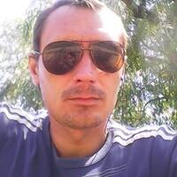 Алекс Лав, 38 лет, Близнецы, Волгодонск