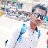 Thakur sahu, 21, г.Рауркела