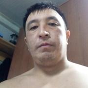 Булат, 32, г.Троицк