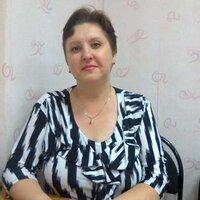 Наталья, 46 лет, Рак, Коряжма