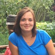 Yana 32 года (Весы) Таганрог