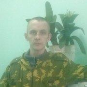 сергей, 47, г.Унеча