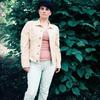 Ирина, 42, г.Кошехабль
