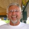 Roland Asger, 63, Seattle
