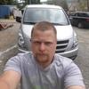 Alex, 31, г.Пльзень
