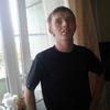 Алексей, 26, г.Свирск