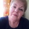 Елена, 64, г.Переславль-Залесский