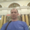 Сергей, 47, г.Ачинск