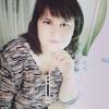 Alyona, 38, Lipetsk