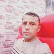 KARAN KUMAR 34 Екатеринбург