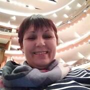 Татьяна 48 Санкт-Петербург